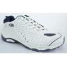 China Waterproof White Designer Anti Slip Outdoor Lightweight Sketcher Sport Shoes for Women wholesale