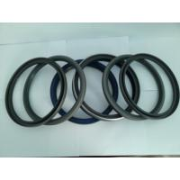 oil seal  a wide variety can be customized