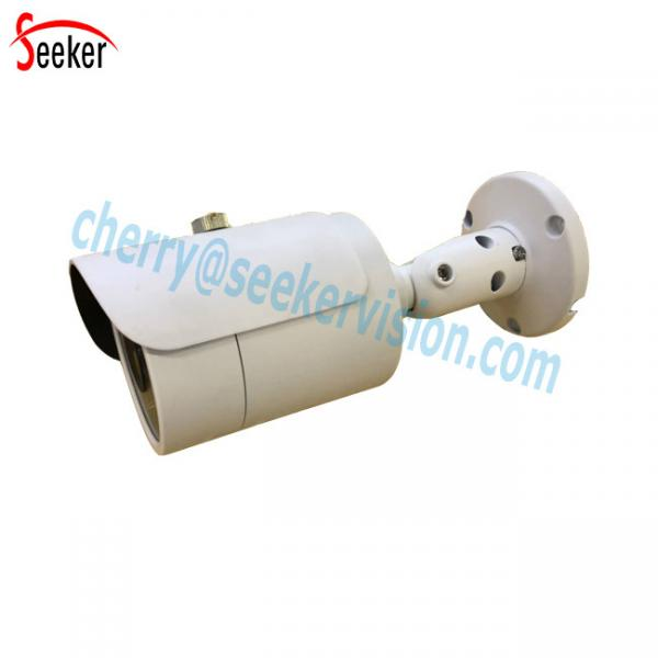 Quality 720P 960P 1080P Full HD Water-proof IP66 Megapixel Bullet P2P Network IP Camera Onvif for sale
