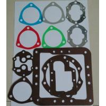 China Sauer PV22 gasket kits wholesale