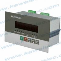 China hot sale weighing indicator,XK3190-C8+ Analog Weighing Indicator  price wholesale