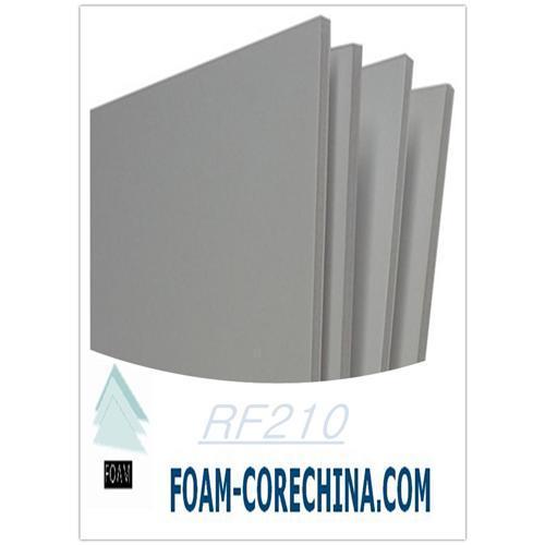 Foam Board Thick White Sheets Bed Mattress Sale