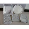 China Aluminium Foil Tray (P1010023) wholesale