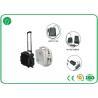 China Ultralow Noise Home Medical Equipments , Portable Oxygen Generator AC220V/110V wholesale