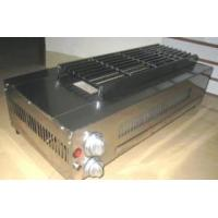 China gas barbeque stove wholesale