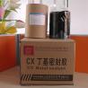China insulating glass PIB sealant wholesale