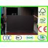 China phenolic film faced plywood wholesale