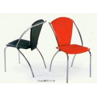 China Dining Room Chair,Metal Chair,Kitchen Chair,Restaurant Chair wholesale