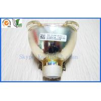 China Replacement Benq Projector Lamp UHP For Clubs , 5J.J2605.001 on sale