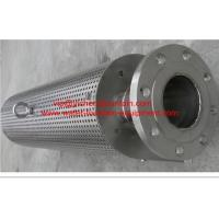 China Stainless Steel Submerge / Submersible Fountain Pumps Shell For Protecting Inside Motor on sale