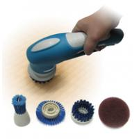 China household cleaning tools,cordless power cleaning tools, cleaning equipment wholesale