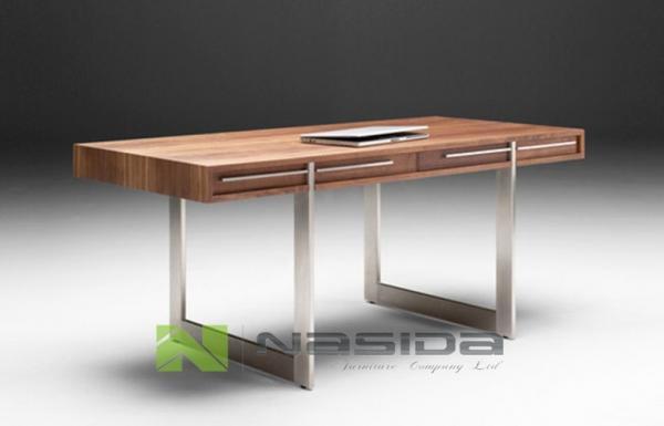 Veneer Table Images