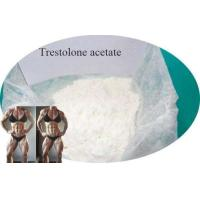 Buy cheap Triptorelin Acetate 57773-63-4 Cancer Treatment Steroids Hormone Anti Tumor from wholesalers