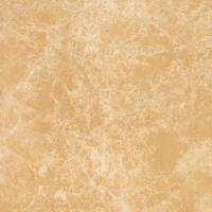 China Glazed porcelain tile,floor tile,glazed tile,porcelain tile,porcelain floor tile,slate tile,tile,ceramic tile.concrete stain wholesale