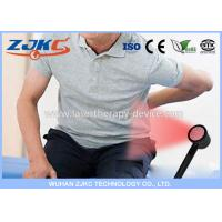 High Reliability Back Pain Relief Devices Laser Therapy For Arthritis , Long Life