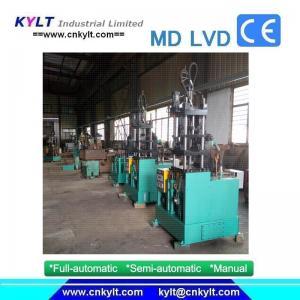 China Pneumatic Vertical Die Casting Machine wholesale