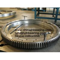 061.25.1120.301.11.1523 four point contact ball slewing bearing with external gear ,1013X1278X79mm