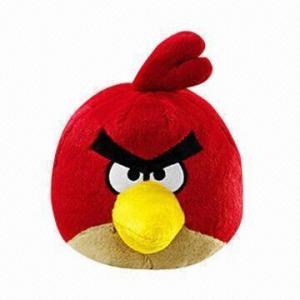 China Promotional Plush Toy/Plush Animal Toy/Plush Keyring wholesale