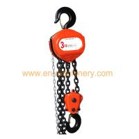 China TOYO MANUAL LEVER CHAIN BLOCK ,LEVER CHAIN HOIST JAPAN QUALITY wholesale