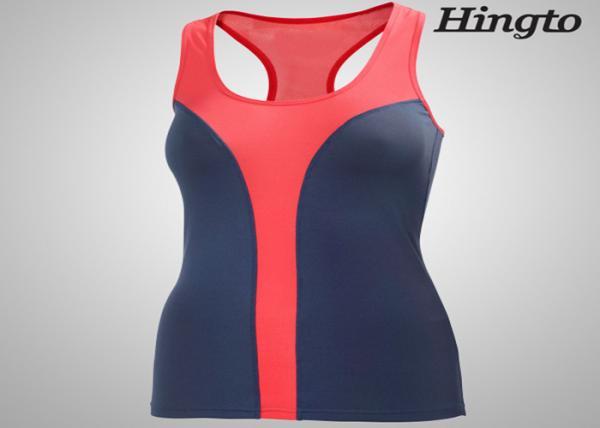 skins compression wear long sleeve shirt skins compression wear long