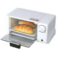 China 2L mini electric oven toaster oven on sale