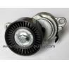 China Genuine Suzuki Aluminum Timing Belt Tensioner Pulley 17540-54L00 1754054L00 wholesale
