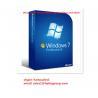 Microsoft Windows 7 Product Key Codes Full Version License activation key