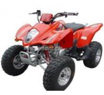 China ATV,EEC ATV,300cc ATV wholesale