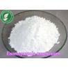China 99% Pharmaceutical USP Powder Esomeprazole Magnesium CAS 161973-10-0 wholesale