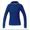 China Plus size snowboard jacket women wholesale