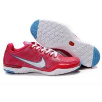 China Comfortable Nike Lifestride Leather Athletic Casual Walking Shoes For Women or Men on sale