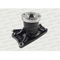 China ME993520 Car Engine Water Pump For Mitsubishi 6D31 6D34 Kobelco SK200-3 SK200-5 SK200-6 on sale