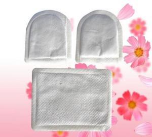 China foot warmer/ toe warmer wholesale