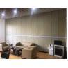 China Home Decoration Hemp Fiberboard , Colorless Odorless Fibreboard Insulation Sheets wholesale