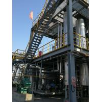 China H2 Plant With Methanol Cracking Hydrogen Production wholesale