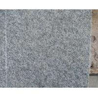 China Hot sales G602 Granite,Cheap Chinese Granite G602 Polished Light Grey Granite Pavers,Paving Tile wholesale