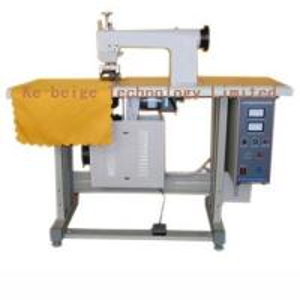 China Ultrasonic Non-Woven Machine Ultrasonic Lace Machine wholesale