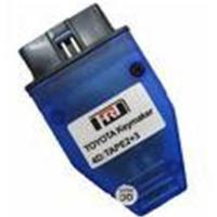 China Obd Key Programmer for Toyota on sale