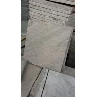 China Chinese Pink Quartzite Tiles Paving Stone Walkway Pavers Natural Stone Flooring Stone Wall Tiles on sale
