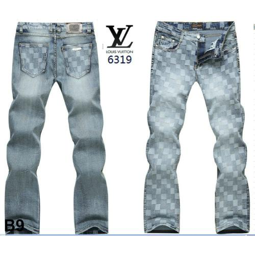 wholesale name brand jeans images. - photo#39
