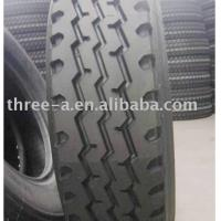 Truck Radial Tyre/Tire