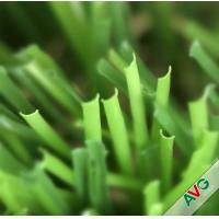 Quality Kindergarden Used Artificial Grass With Soft Formula And Small Film Thickness for sale