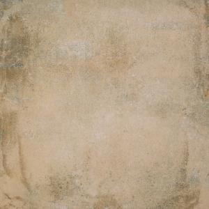 China Wear Resistant Living Room Porcelain Floor Tile ,  Wood Look Ceramic Floor Tile on sale