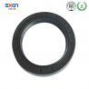 China TC lip oil seal 80*100*12 Rubber Skeleton Oil Seall power steering oil seal wholesale