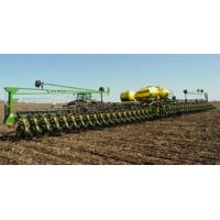 3-row corn planter with best quality