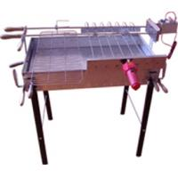 China Bbq Grills,Barbecue Stove,Charcoal Oven wholesale