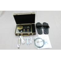 China Nuclear Magnetic Resonace Quantum Therapy Machine For Beauty Salon wholesale