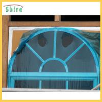 China Temporary Window Protection Film Protects Windows From Accidental Damage During Building Projects on sale