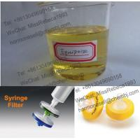 Injectable Boldenone Undecylenate / Equipoise 300 Liquid Steroids for muscle building