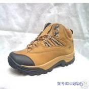 China sports shoes wholesale